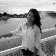Arleene Hernandez (wallflower07) - Profile | Pinterest
