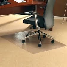 Plastic Mats For Desk Chairs Floor Mat For Desk Chair Computer Mats