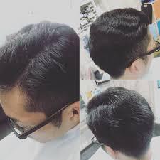 髪の毛がくせ毛な君へおすすめの髪型や治す方法シャンプーを紹介