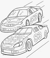 New Crash Car Coloring Pages Trasportime