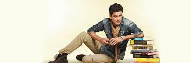 Manoj Bajpayee News, Latest News of Manoj Bajpayee, Movies, News, Songs,  Images, Interviews - Bollywood Hungama