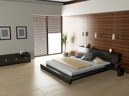 Fresh Ideas Modern Bedrooms 83 Modern Master Bedroom Design PICTURES