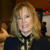 "300+ ""Beth Weaver"" profiles | LinkedIn"