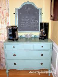 coffee station furniture. delighful station coffee bar server via artsychicksrule throughout coffee station furniture