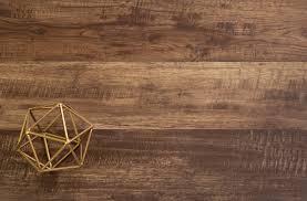 mohawk grandwood waterproof vinyl planks ashburn