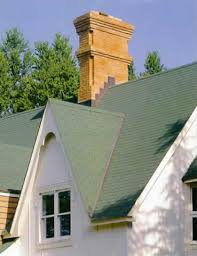 ... chimney, one that represents the levels of design and craft that go  into a house, one that identifies the house as a home.