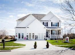 13 westport homes of columbus communities in columbus oh newhomesource