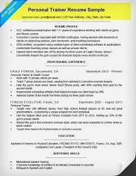 How to Write a Resume StepbyStep Guide Resume Companion Amazing How To Make A Resume For Work
