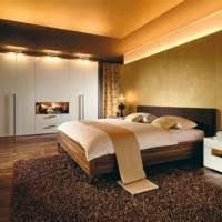 the bedroom secrets of master chefs review memsaheb net