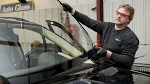 How Much Does It Cost To Replace A Windshield Angie's List Enchanting Safelite Quote