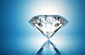 diamond istock