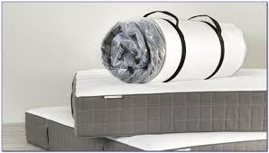 mattress roll. japanese roll up futon mattress futons : home design ideas pertaining to
