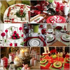 round table setting ideas tips need some new and creative view larger