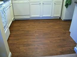 vinyl plank flooring bathroom how to install vinyl plank flooring in a bathroom vinyl plank flooring vinyl plank flooring