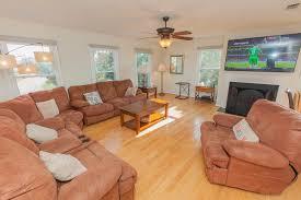 world away furniture. a world away vacation rental in virginia beach redawning furniture f