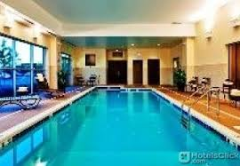 garden city hotel garden city ny. Hotel Hyatt Place Garden City: Outdoor Swimmingpool GARDEN CITY (NY) City Ny