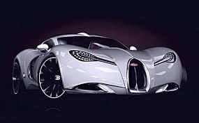 2018 bugatti chiron top speed. fine chiron 2016 bugatti chiron top speed with 2018 bugatti chiron top speed