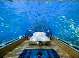 Lovely Fish Aquarium Design Ideas Really Cool Bedroom Headboard