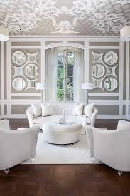 Michael Amini Living Room Sets Aico Michael Amini Bel Air Park Button Sofa Set For From 503800