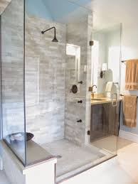 Open Shower Bathroom Open Showers Best Modern Showers Ideas About Shower Stalls On