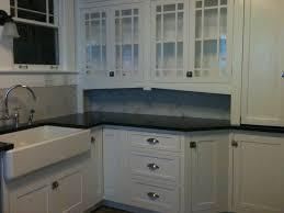 1920s kitchen cabinets monsterlune