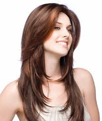 Haircut And Hairstyle gorgeous and stylish haircuts for long hair haircut styles 2014 7906 by stevesalt.us