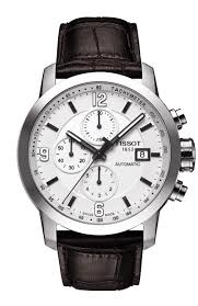 ultimate top 100 best automatic watches under £1000 the watch blog tissot t0554271601700 automatic watch