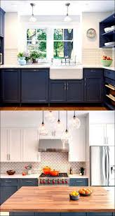 painting kitchen cabinets without sandingKitchen  Companies That Paint Kitchen Cabinets Painting Kitchen