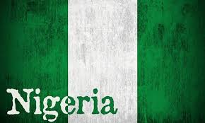 For a detailed list of the zip codes of all areas in lagos, visit the nigeria postal agency's website. Nigeria Zip Codes 2018 The Correct Postal Codes Of All Nigerian States Entrepreneur Platform