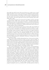 media learning science in informal environments people  page 258
