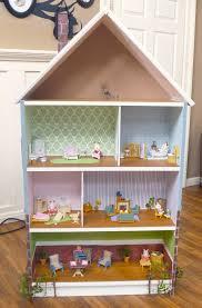 p1060200 p1060207 p1060270 p1060234 p1060272 bookcase dolls house emporium