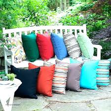 recovering patio chair cushions recover chairs how to outdoor cushion with