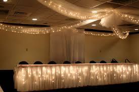 diy lighting for wedding. Full Size Of Wedding Ceiling Decorations Set For A Reception Crystal Diy Lighting T