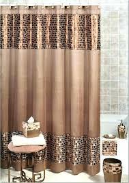 shower hooks curtain rings