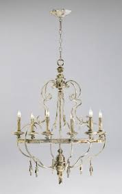 cool marvelous french country wooden chandeliers 4 adscentury throughout country chandeliers