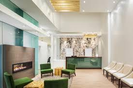 Doctor Consultation Room Design 7 Top Dental Office Design Ideas Trends Decorilla