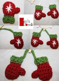 Crochet Christmas Ornaments Patterns Classy Crochet Stars Free Ornament Pattern Crochet Pinterest