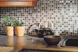 See prices for popular backsplash types and installation considerations. Glass Tiles Carrollton Tx Glass Tile Backsplash