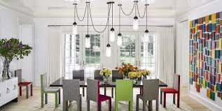 kitchen dining lighting. Perfect Lighting On Kitchen Dining Lighting G