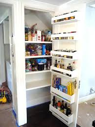 pantry door storage wood fun shelves racks over the back of hanging spectacular inspiration e