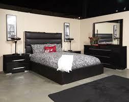 Dimora Bed by Idealitalia | Marlo Furniture | Marlo Furniture