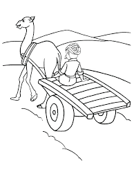 scorpion coloring page modest scorpion king coloring page colouring in cure scorpion coloring club draw coloring