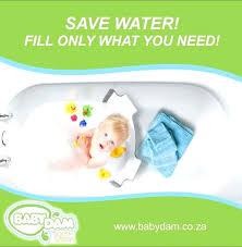 baby bath divider bath divider screenshot baby dam bathtub divider baby bath water diviner baby bath divider