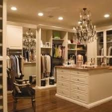 ... Modest Decoration Convert Bedroom To Closet Easy In Home Interior Ideas  With ...