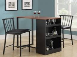 Kitchen Tables With Storage Home Design Bedroom Captivating Small Kitchen Tables Counter