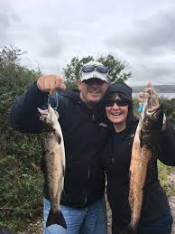 26/9/18 - . BILL AND LISA . . MANFRED. 26/9/18 STRAIGHT TO THE ...