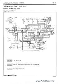 2002 hyundai accent radio wiring diagram 2002 2003 hyundai sonata radio wiring diagram wirdig on 2002 hyundai accent radio wiring diagram