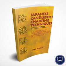 Details About Japanese Candlestick Charting Techniques Pdf