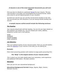 architect cover letter samples architect cover letter the best sample resume ideas on new photoshot