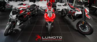 sdycom are now pleased to be able to supply luimoto motorcycle seat covers luimoto is the authentic designer of motorcycle seat covers